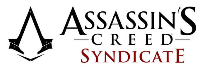 Assassins Creed Syndicate Torrent Download