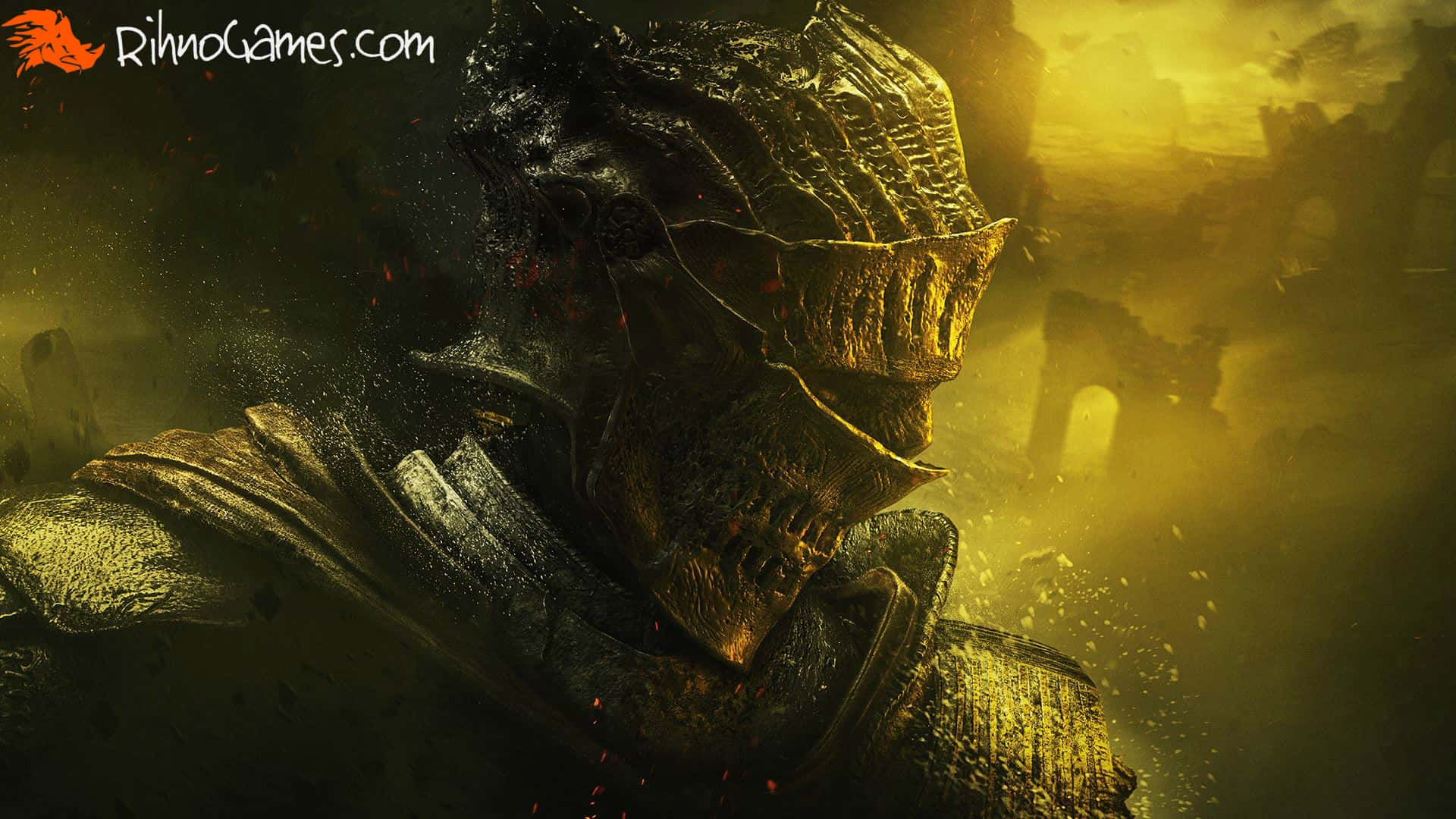 Dark Souls 3 Download Free and install Dark Souls 3