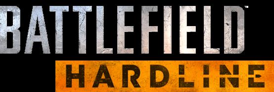 Battlefield Hardline Download PC Free