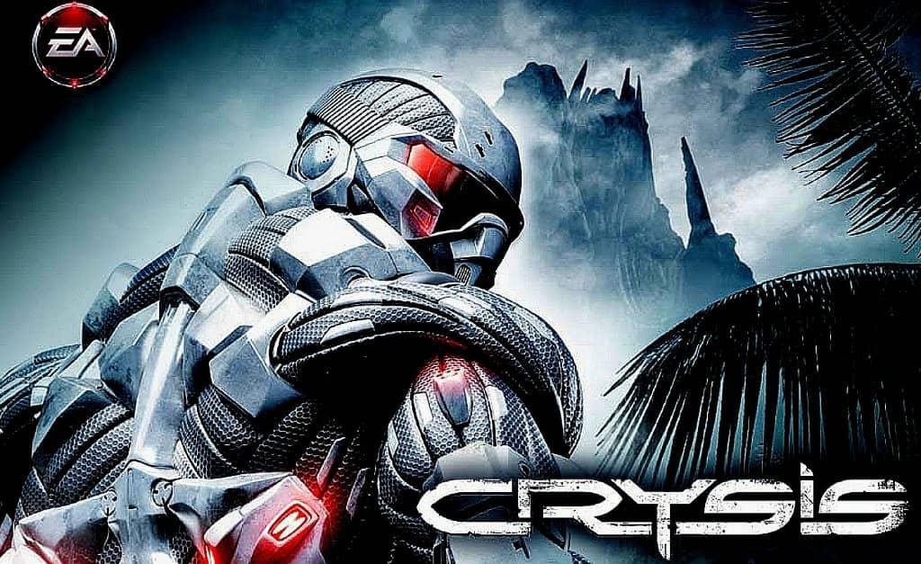 Crysis 1 Download