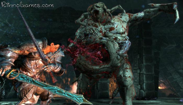 Dragon Age Origins Awakening Download