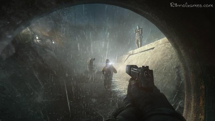sniper ghost warrior 3 Download Free