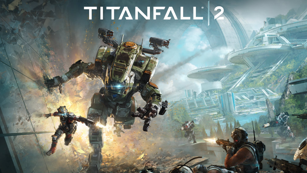 Titanfall 2 Pc Download Free Full Game Rihno Games