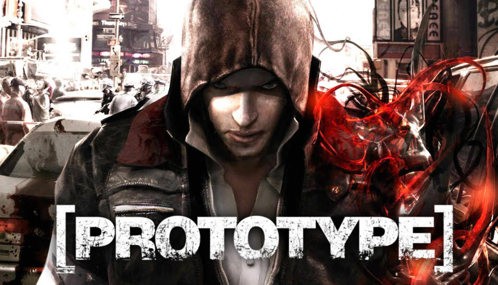 Prototype Free Download