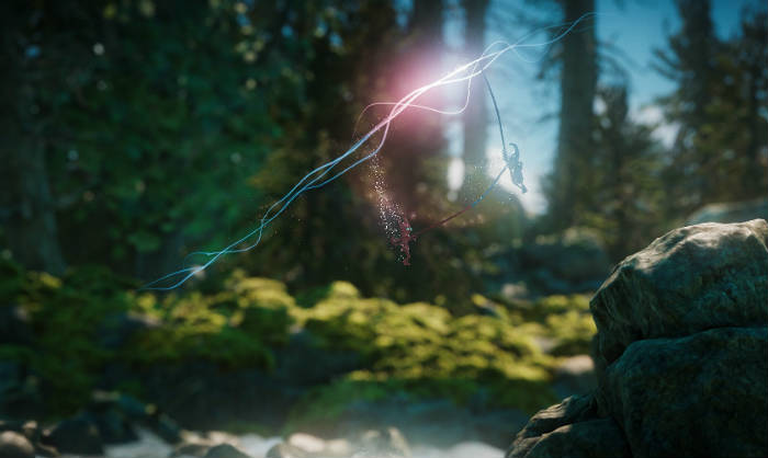 Unravel Two Torrent