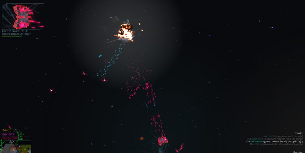 Reassembly Game Download