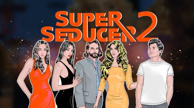 Super Seducer 2 Free Download