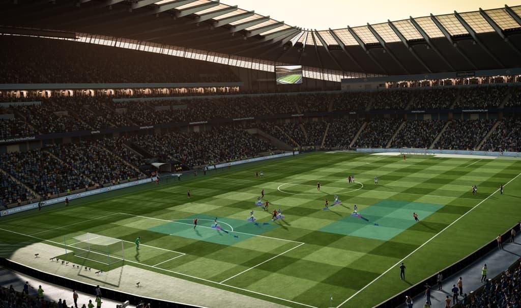 FIFA 19 FIX Download