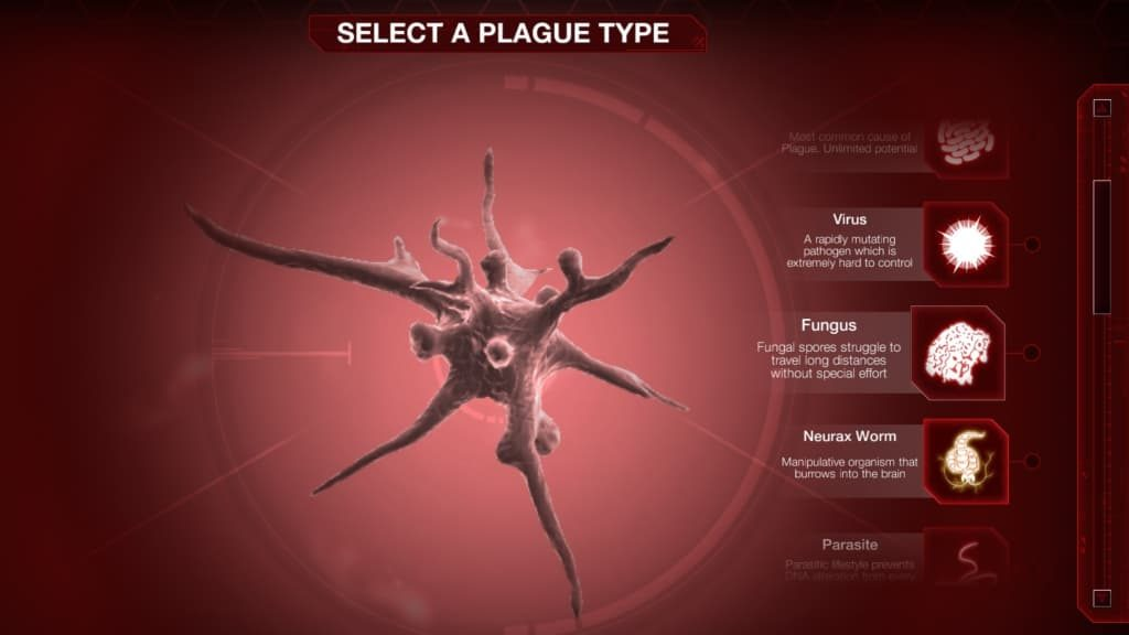 Plague Inc Evolved Torrent Download