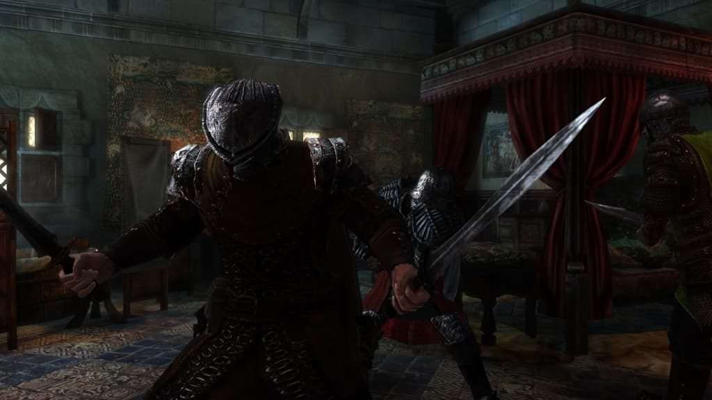 Game of Thrones free for PC