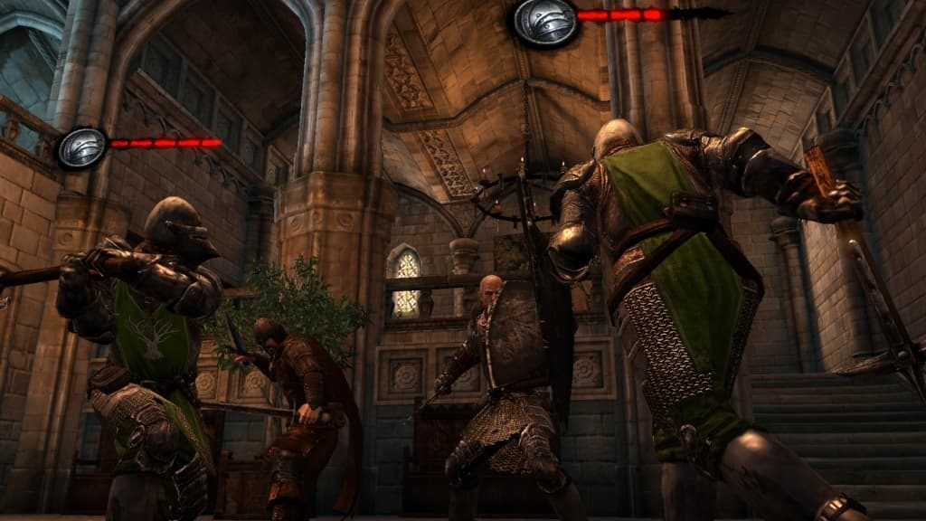 Game of Thrones game download
