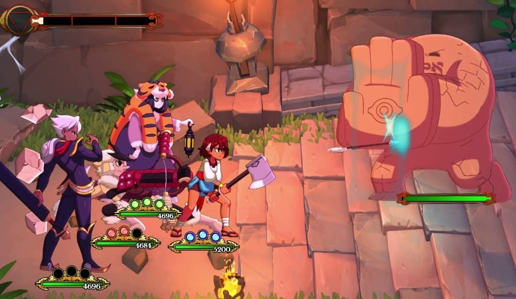 indivisible download