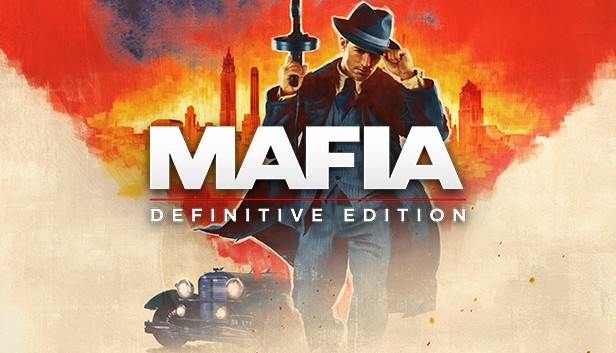 Mafia Free Download