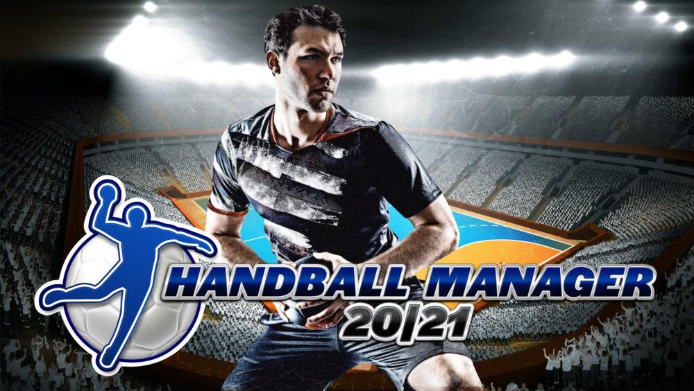 Handball Manager 2021 free downlaod