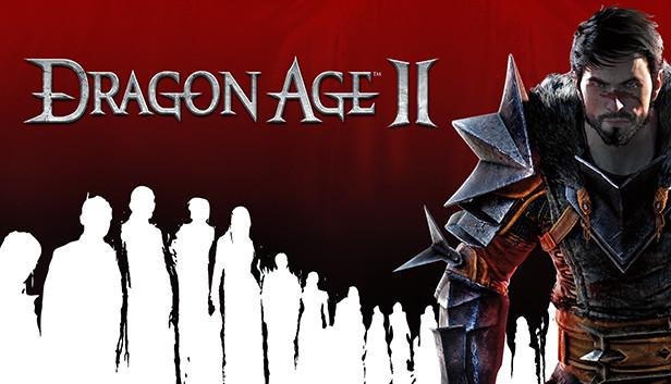 Dragon Age 2 Free Download Game
