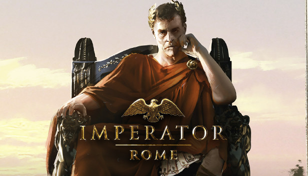 Imperator Rome Free Download Game