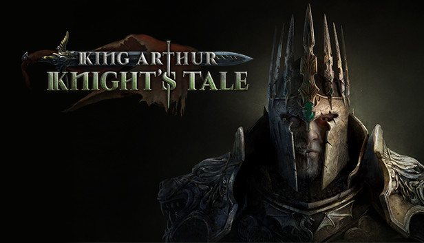 King Arthur Knights Tale Free Download Game