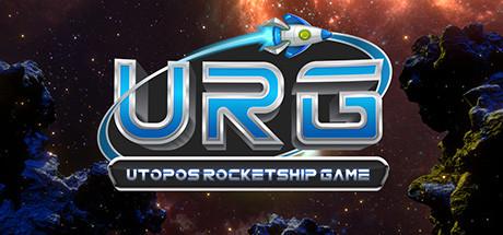 URG Free Download Game