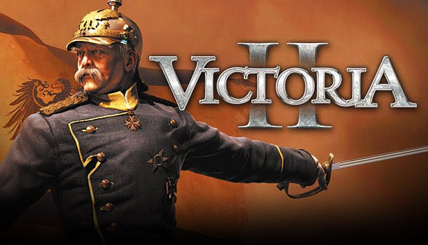 victoria 2 Free Download Game
