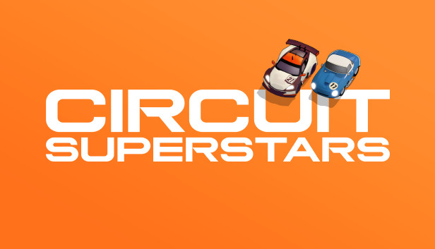 Circuit Superstars Free Download Game
