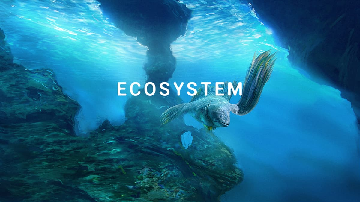 Ecosystem Free Download Game