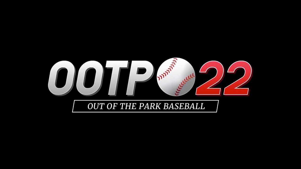 Out of the Park Baseball 22 [rihnogames.com]