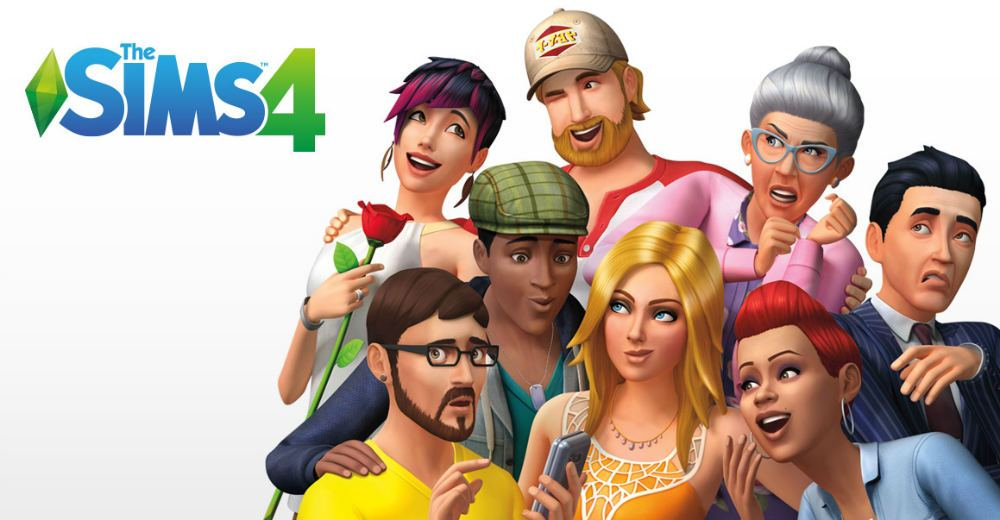 The-Sims-4-Free-Download-for-PC