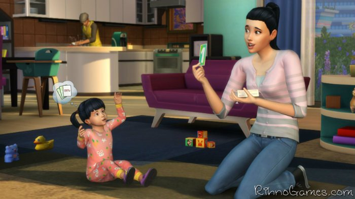 The-Sims-4-Torrent