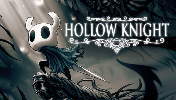 hollow Knight Free Download Game