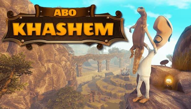 Abo-Khashem-Free-Download