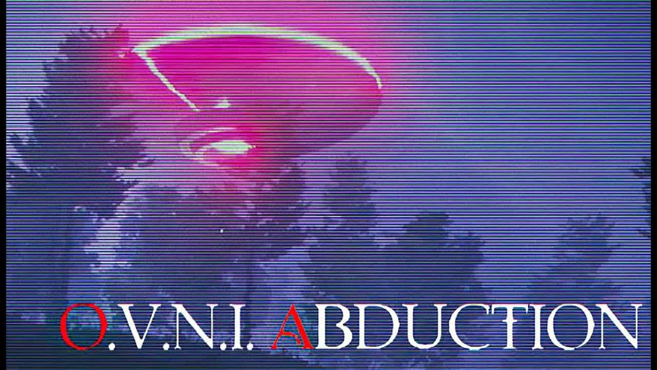 OVNI Abduction Free Download Game
