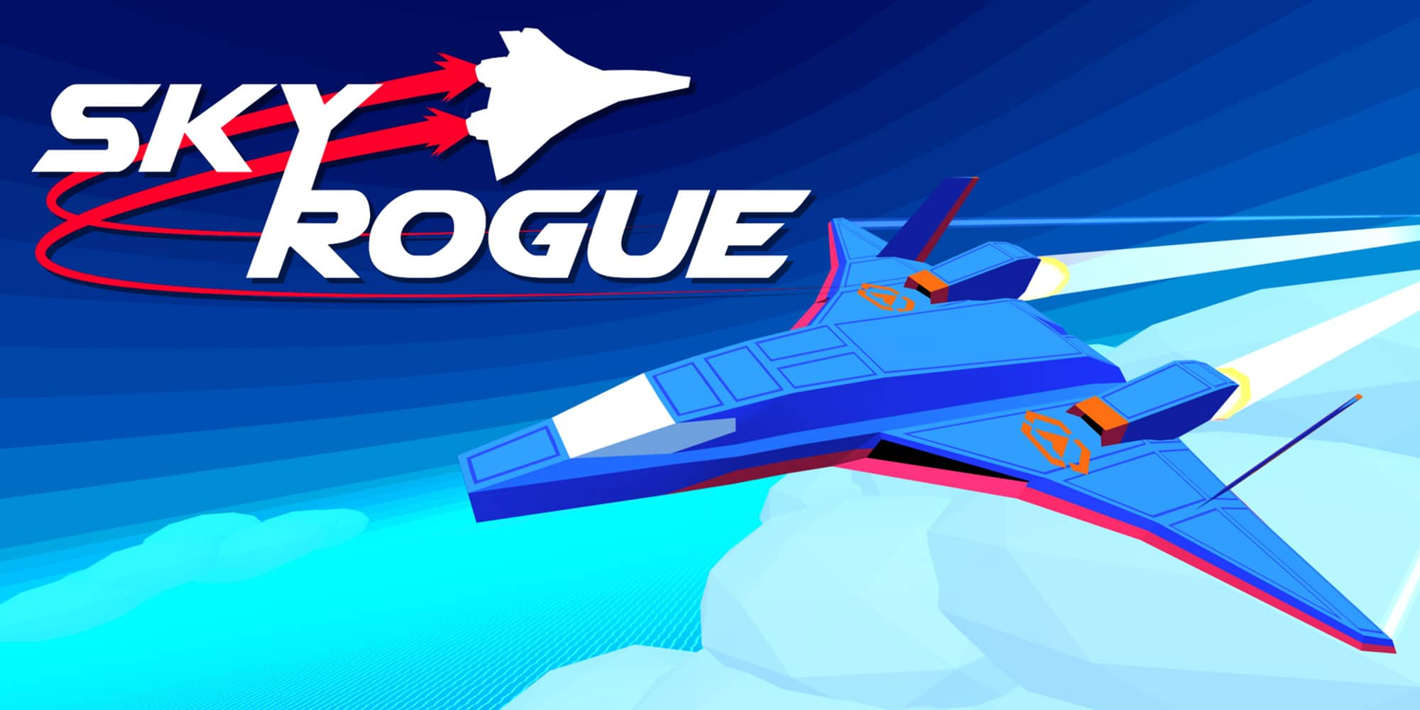 Sky Rogue Free Download Game