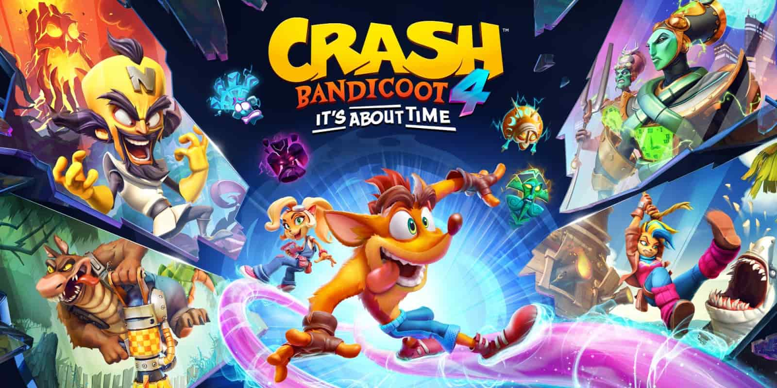 crash-bandicoot-4-it-s-about-time fre download game