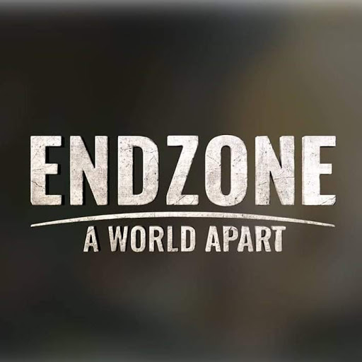 Endzone A World Apart Free Download Game